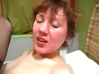russian mother id like to fuck with fine muscles