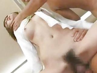 trio japanese sex 5