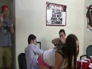 students fucking in college motel