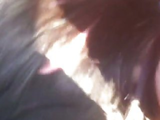 hidden web camera engulfing my wang in the