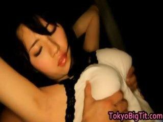 azusa nagasawa gorgeous japanese model