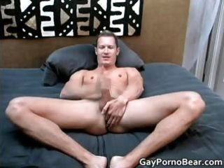 cute homosexual lad shows his great body part2