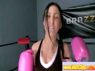 sporty excited hot large zeppelins hotty love to
