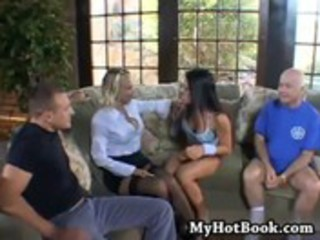 ariana jollee is about to acquire drilled by her