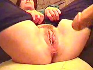 my mamas sextape dutch