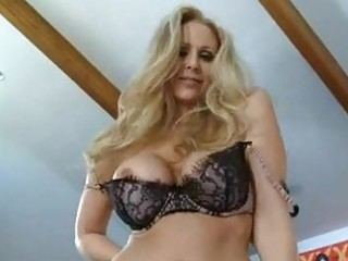 mother i doxy julia ann munches a good hard