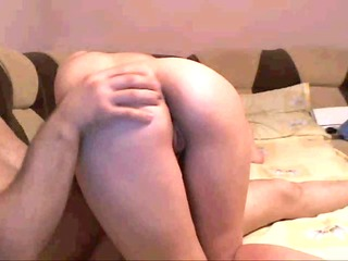 cam pair from france