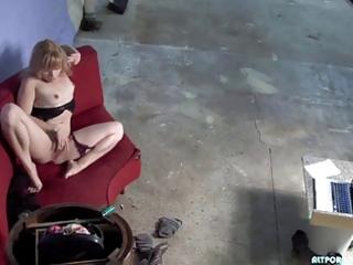 arden adamz large butt live on webcam