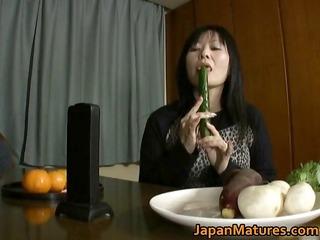 japanese mother i enjoys masturbation part8