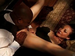 ange venus let us shaved dark chap take up with