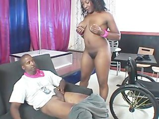 handicap sex 11 - scene 7