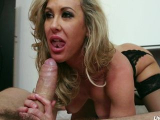 livegonzo brandi love hot older hardcore