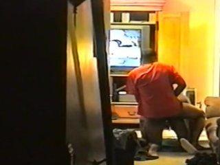 vintage hidden webcam fuck