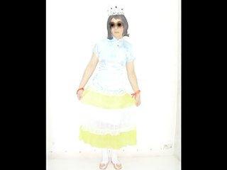 hong kong lesbo t-girl boylady shirleys costumes