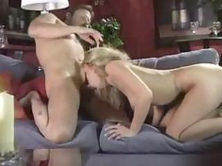 tiffany anal creampie