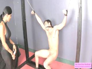 jasmine shy titty fucking femdom last handjob ever