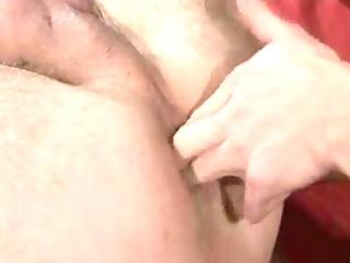 gay video 25
