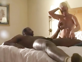 8some creampie