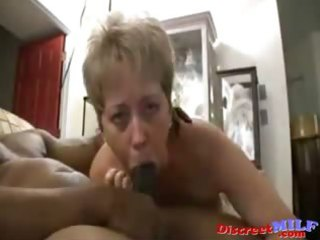 interracial swingers trio part 7 of 7