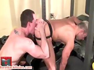 jason mitchell and dominik rider gazoo homosexual
