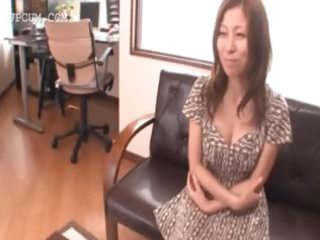 oriental hot redhead sweetheart acquires