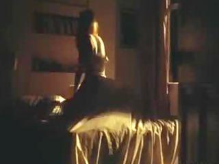 heather graham on killing me softly sex scene 3