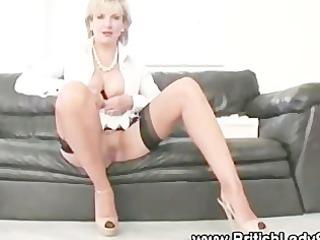 aged femdom fetish whore fingering