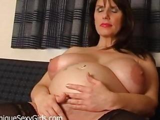Free bizarre porn clips