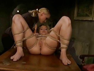 kathia nobili punishing sex bondman