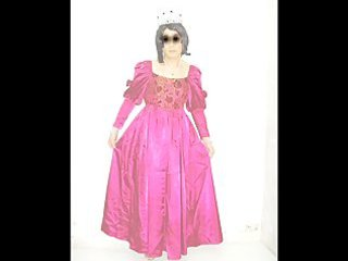 hong kong lesbo ladyman boylady shirley wearing a