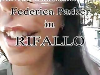 italian porn federica tommasi