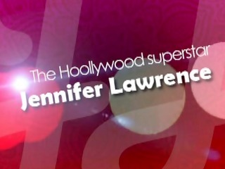 hawt superstar jennifer lawrence exposed 4