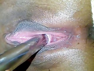 peehole fucking with agonorgasmos