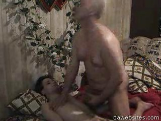 shaved dude cumming on lads chest after sexy sex