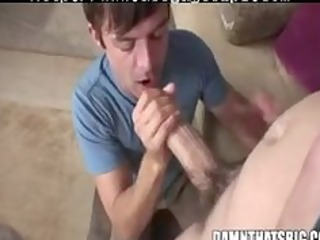 dong with gravity.p8 homosexual porn homosexual