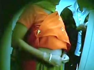 indian guntur internet cafe hidden webcam 1