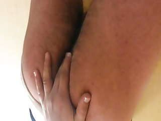 ally that is desire me to fuck him