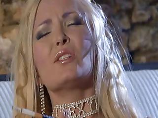 anal smoker doxy jenna ravishing