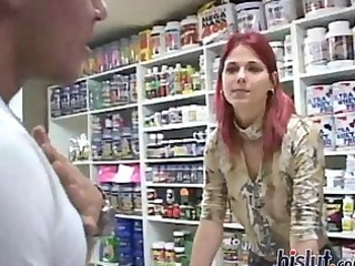 simony is a super lustful hungarian playgirl