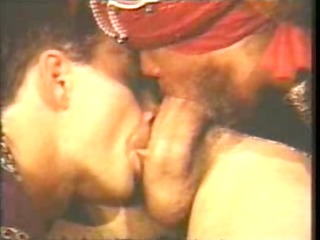 intimate treasure of john holmes scene 6