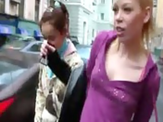 softcore walking of my hotties in kiev