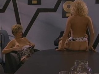 holly does hollywood 10 - scene 9