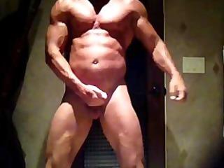 muscle baths