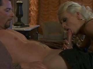sex in doggie after blow
