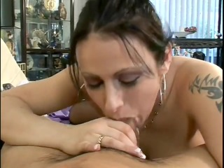 hot busty mother id like to fuck with asian man