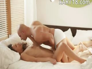 totally banging dark hole sex with her
