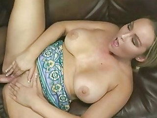 sexbomb abbey brooks acquires the ideal fuck she