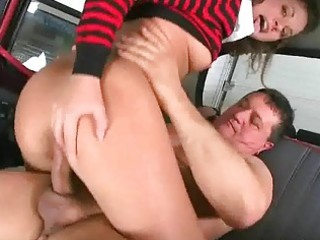 naughty nubiles fucking grandpas