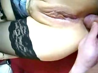 carpet munch and dick in the gap