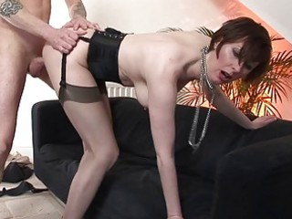 older chick t live without pecker